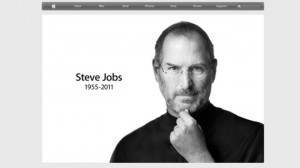 """Steve Jobs was our Edison, our Disney, our DaVinci…. Steve Jobs was    an artist who worked in plastic and glass and pixels… creating technological innovations that will impact the world forever. He changed my life. """"Apple has lost a visionary and creative genius, and the world has lost an amazing human being,"""""""